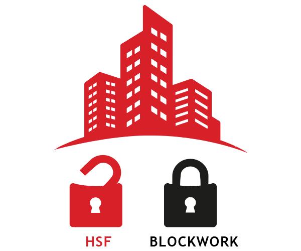hsf vs blockwork