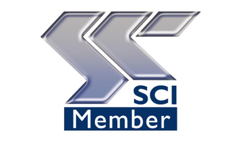 SCI Member