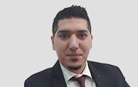 Mohamed Wadi