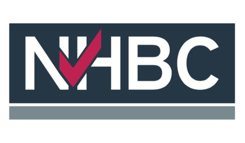 NHBC Member