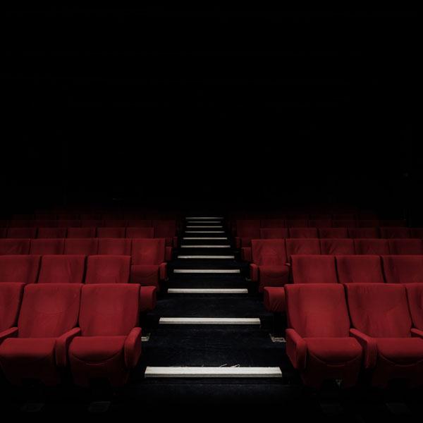 Cinema-seating-SQ